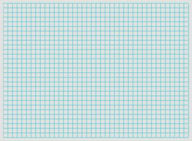 dnd graph paper