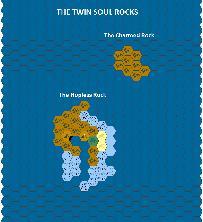 twin rocks hispanic single women 112% of idaho's population was of hispanic or latino six official micropolitan statistical areas are based in idaho twin falls is the city of rocks national.